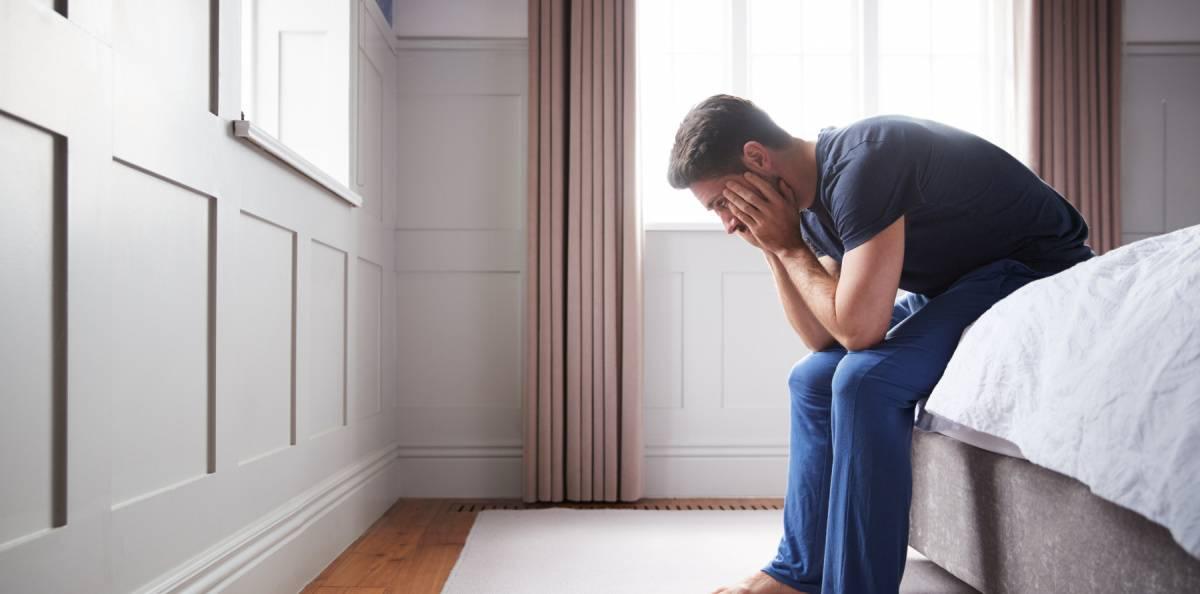 hormontabletter för män