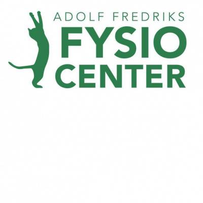 Adolf Fredriks Fysiocenter