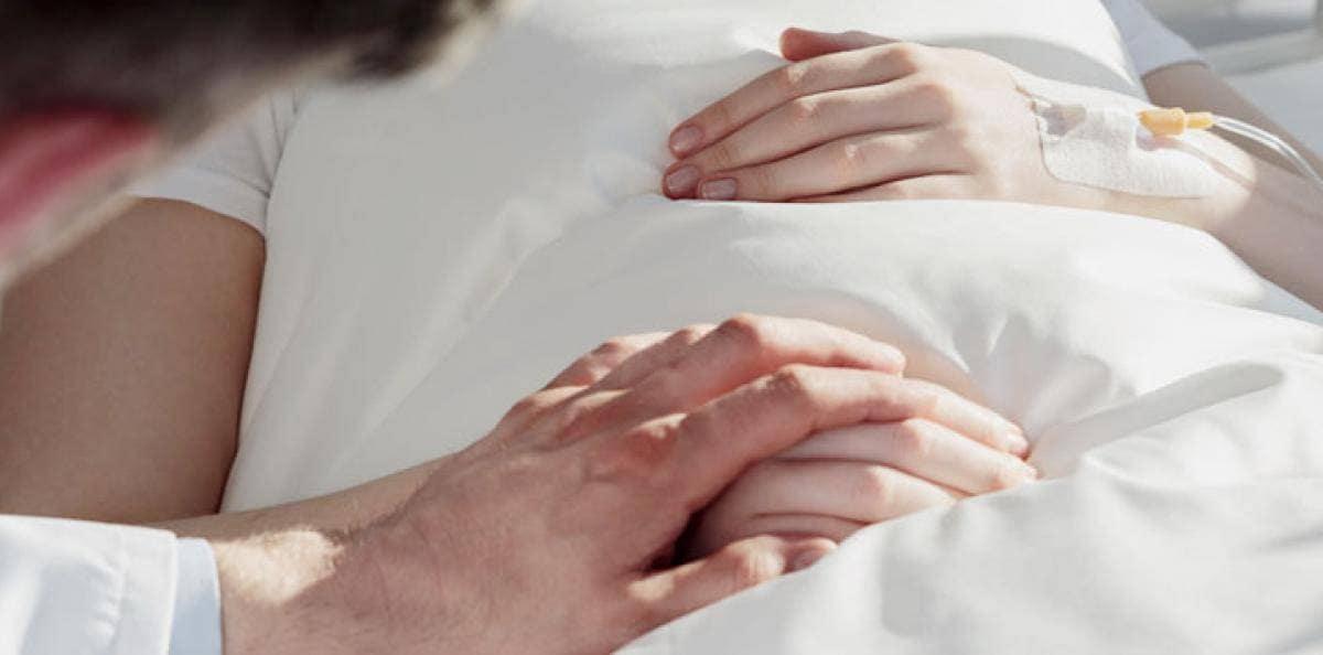 reumatism medicin cellgift