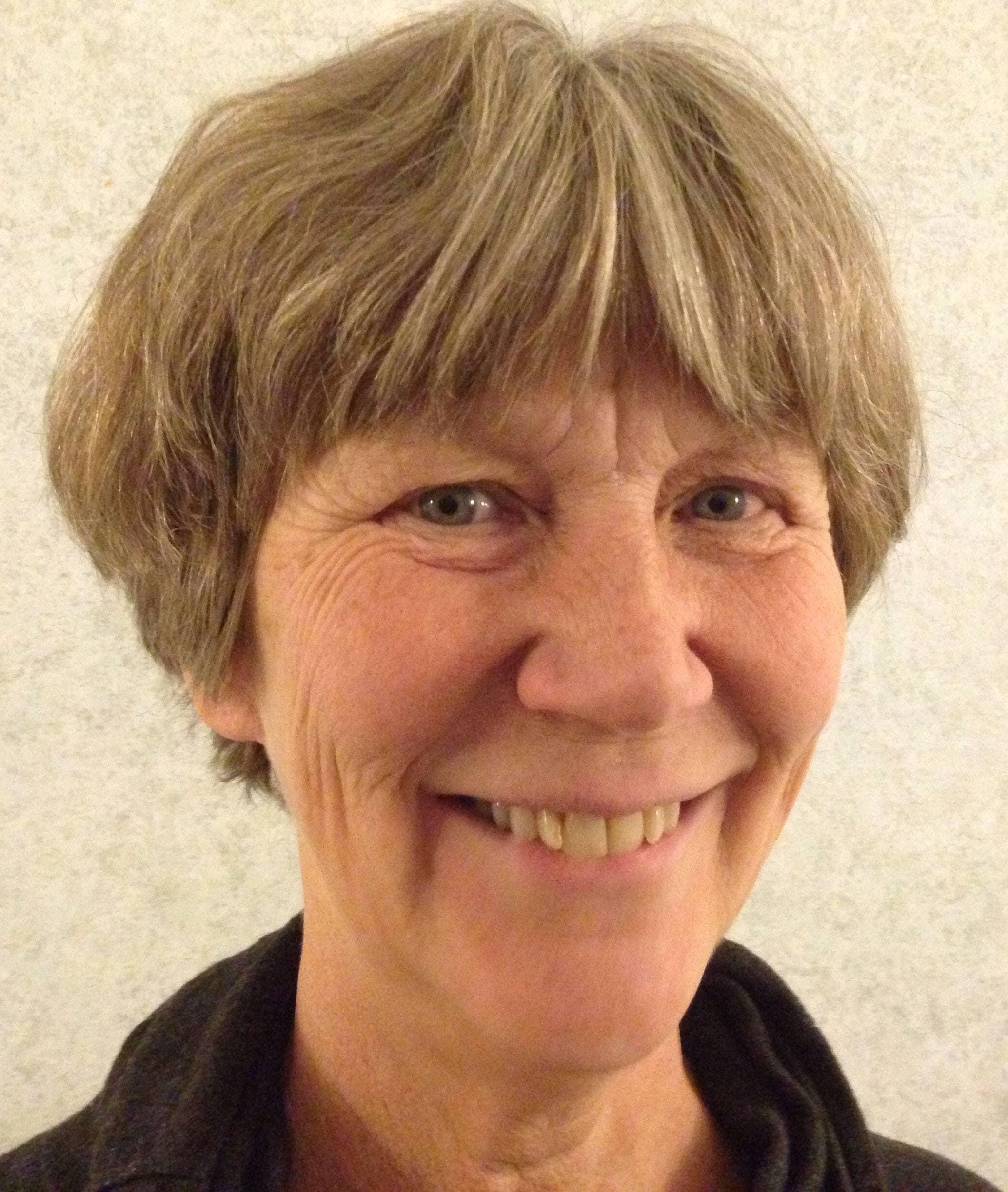 Karin Manhem, specialistläkare, om högt blodtryck