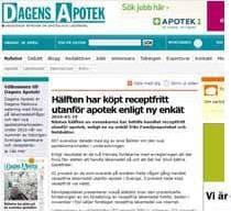 Dagens Apotek