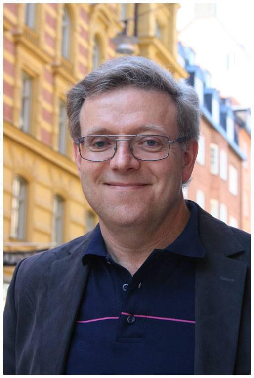 Mats Berg svarar på läsarnas frågor om rosacea