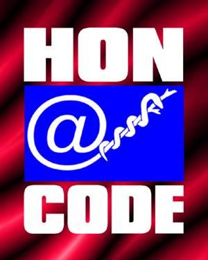 HON-code
