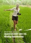 Japansk encefalit