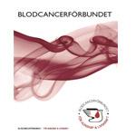 Blodcancerförbundet - Informationsbroschyr