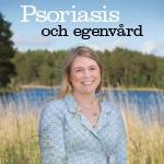 Psoriasis Egenvardsfolder