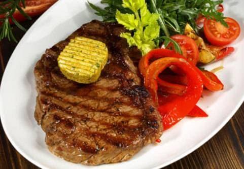 Kolesterol och LCHF-kost