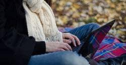 Tvetydig information om HPV från gynekologer