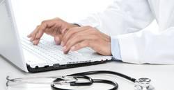 Här har Netdoktors expert Magnus Bäcklund, onkolog och överläkare, besvarar frågor om cancerbehandlingar. Se alla frågor och svar här.