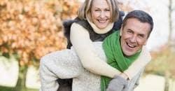 Testosteron kan hjälpa mot minskad sexlust