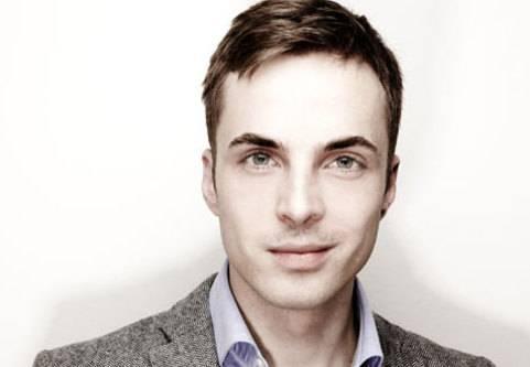 Kvalster kan ha koppling till rosacea, menar hudspecialisten Christoph Martschin