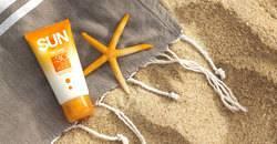 Svenskars dåliga solvanor en orsak till hudcancer