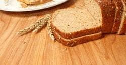 Glutenfri diet kan öka risken för typ 2 – diabetes