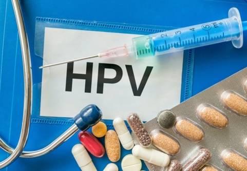 Föräldrar positiva till HPV-vaccin för pojkar