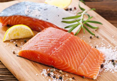 Omega 3 - så får vi i oss det nyttiga fettet