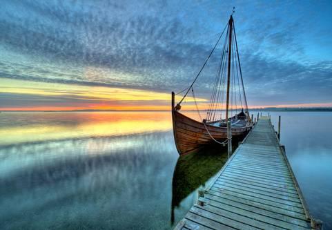Dupuytrens kontraktur som även kallas för krokigt finger och Vikingasjukan är vanligast bland nordbor.
