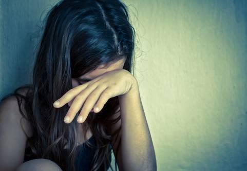 Är depression samma sak som att vara ledsen? Nej, inte riktigt - det är mer än så.
