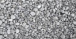 Gallsten - stenar i gallblåsan