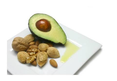 Hjälp från vården vid fetma och övervikt