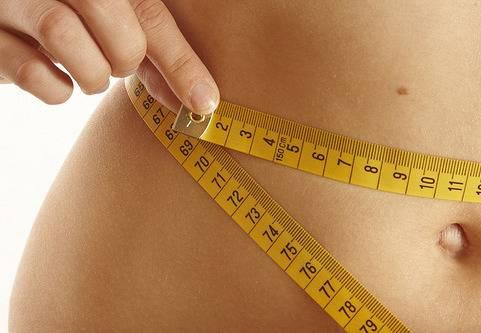 Myter om övervikt och viktminskning