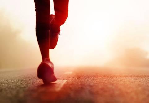 Konditionsträning ger bättre hälsa