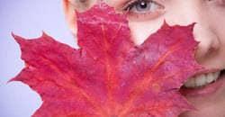 Testa dina kunskaper om rosacea