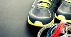 Förhöjda kolesterolvärden ledde till byte av livsstil