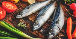 Kolesterolsänkande kost som ger lägre kolesterolvärde