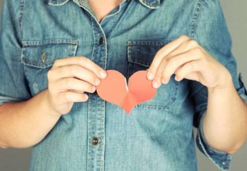 Hjärtsvikt - symtom och behandling