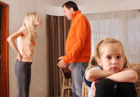 Råd till anhöriga vid beroende eller missbruk