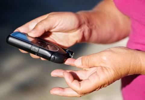 Diabetesspecialisten Lars-Einar Bresäter har här besvarat läsarnas frågor om allt kring diabetes