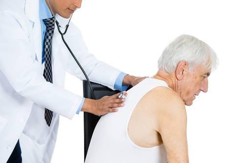 Hjärtmuskelinflammation (myokardit)