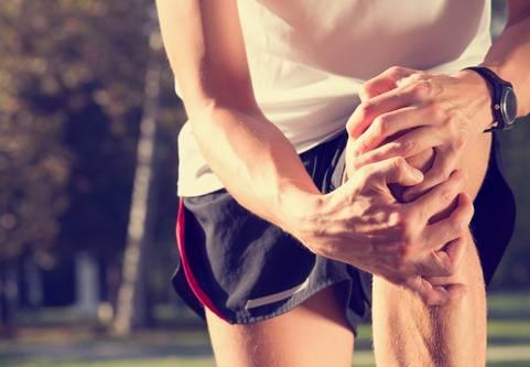 Chatta om artros med expert
